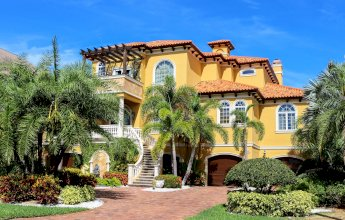 Helpful Tips for Purchasing the Perfect Vacation Home for Retirement