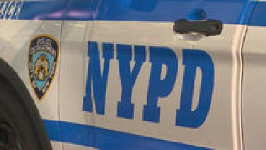 Ex-NYPD Cop Sentenced for Assaulting Man, Falsifying Docs