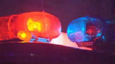 Kilogram of Crack, Guns and $16K in Cash Seized at LI Home