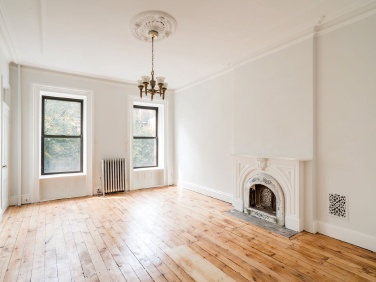 We Unearthed the 35 Best Rent Deals in NYC Right Now