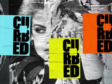 Curbed Is Moving to New York Magazine