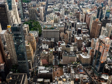 These NYC buildings have the most elevator complaints