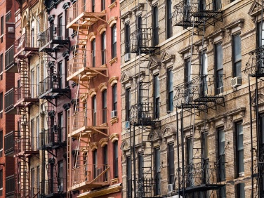 A New Yorker's Guide to Renegotiating Rent